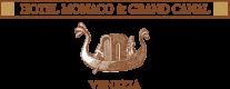 hotel-monaco-logo